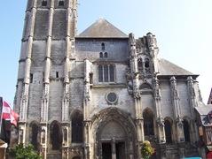 2008.09.18-006 église St-Ouen
