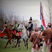 2015.04.04.Tavaszi-Hadjárat-Tápióbicske-Magdorkadesign-127.jpg