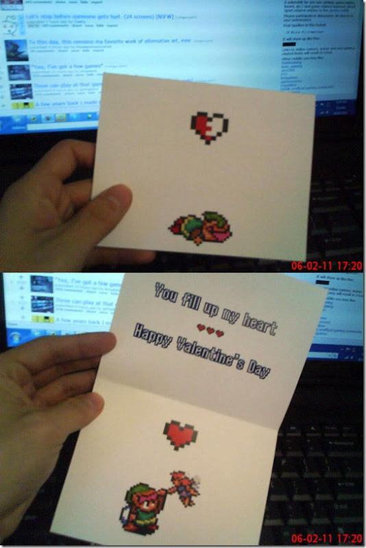 valentines-day-funny-41