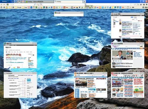 firefox desktop-01