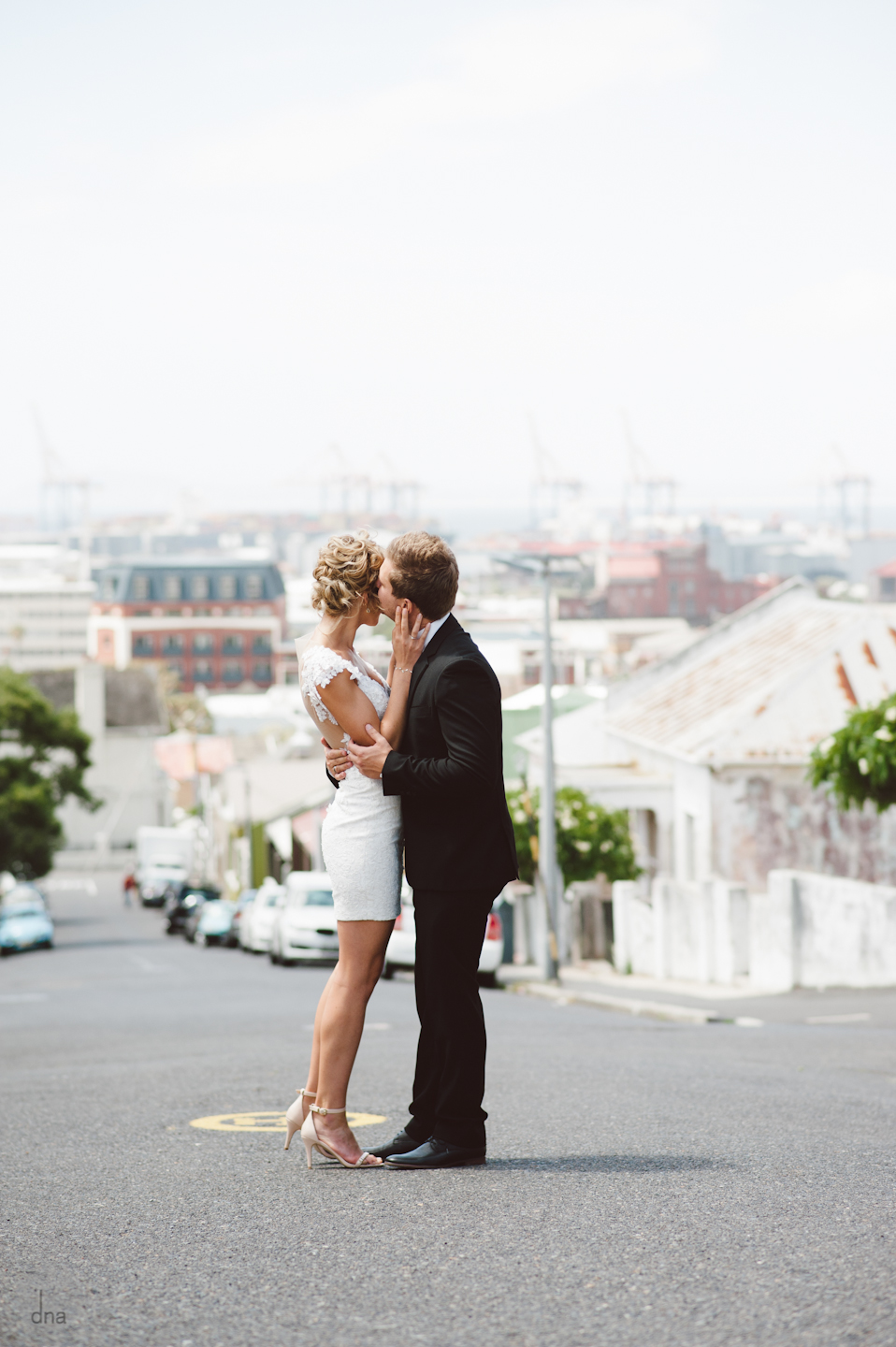 couple shoot Chrisli and Matt wedding Greek Orthodox Church Woodstock Cape Town South Africa shot by dna photographers 99.jpg