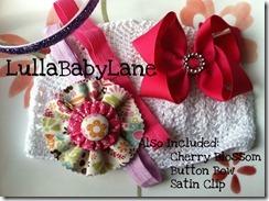 LullaBabyLane