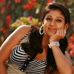 Nayanthara-Hot-Photos-15.jpg