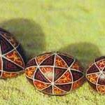 Eggs_003L.jpg