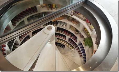 00 - amazing-interior-design-ideas-for-home-11-2cosasdivertidas