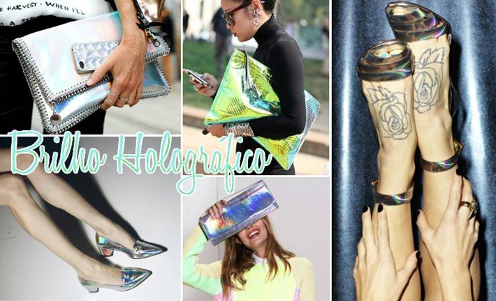 sapatos-e-bolsas-holografica