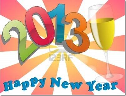 feliz año 2013 (9)