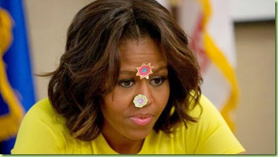 michelle-obama-stickers