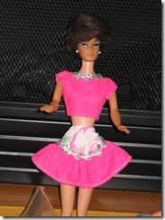 Barbie stuff 003