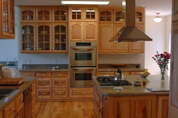 Maple_kitchen_cabinets_01 Maple Kitchen Cabinets