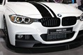 BMW-335i-M-Performance-7