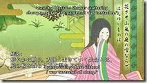Ansatsu Kyoushitu - 01 -16