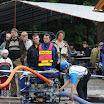 20090530-letohrad-kunčice-271.jpg