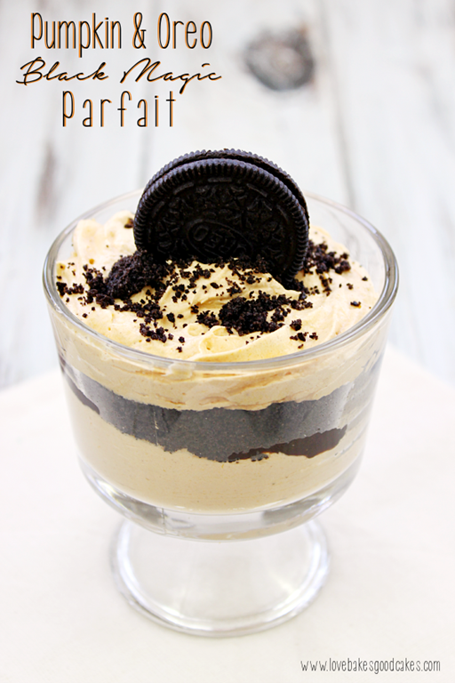 Pumpkin-and-Oreo-Black-Magic-Parfait-1a