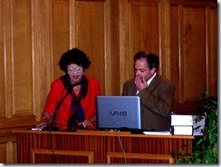 2008.10.05-001 Arielle-Christine et Bertrand-Régis