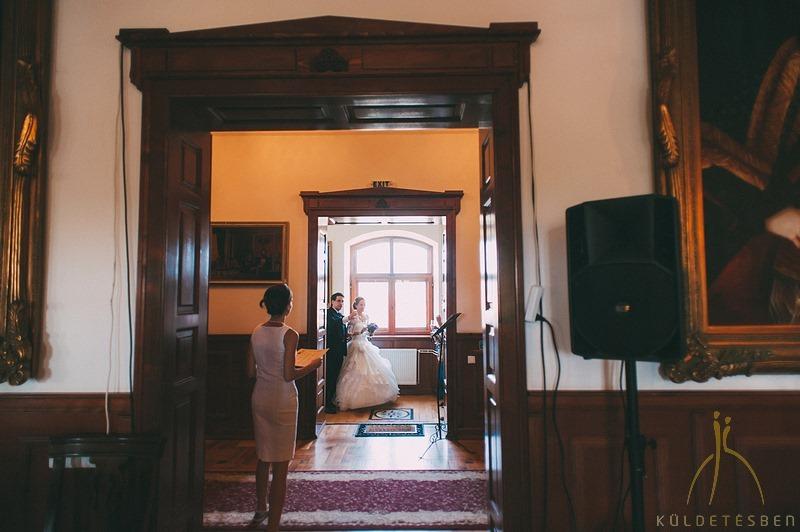 Sipos Szabolcs, Küldetésben, esküvői fotók, jegyesfotózás, riport, életképek, Marosvásárhely, Marosugra, Haller-kastély