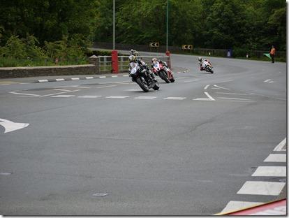 MH Race Wednesday Kirk Bradden 007