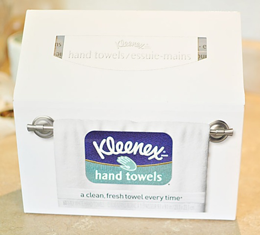 Kleenex3