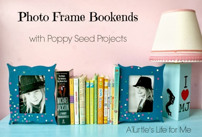 photo-frame-bookends-720x480