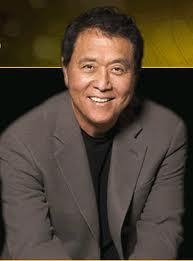 Fears - Robert Toru Kiyosaki Quotes - born 08Apr1947 #Quoterian by Vikrmn CA Vikam Verma