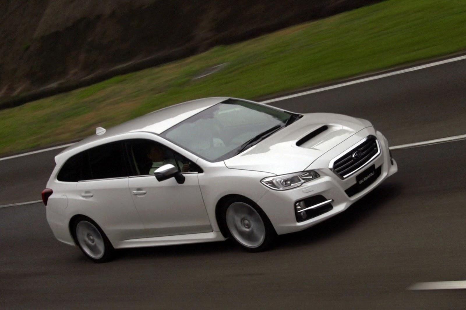 2013 - [Subaru] Levorg Subaru-Levorg-Concept-32%25255B2%25255D