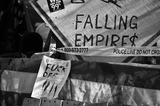Occupy DC Showdown-10
