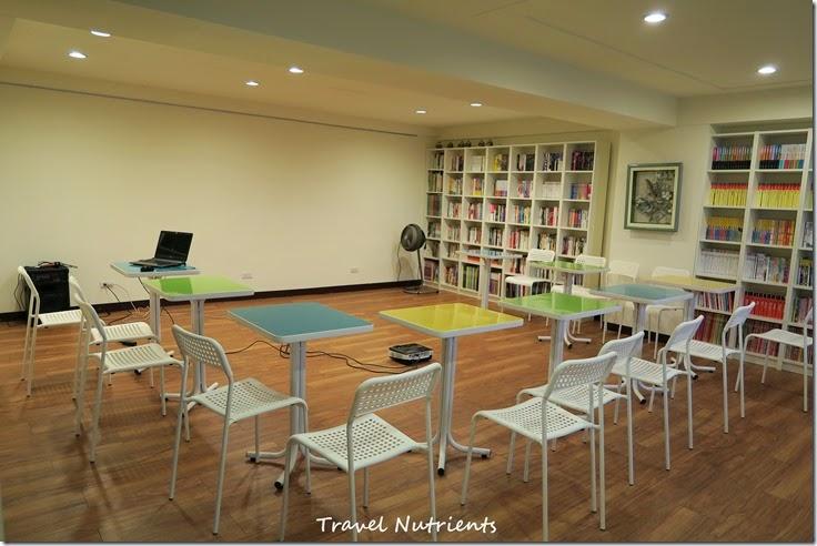 流浪ING旅遊書店 (16)