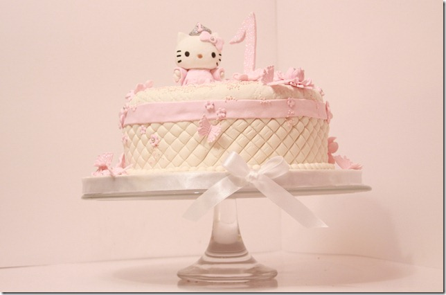 IMG_9208_hello_kitty_kake_marsipanpynt