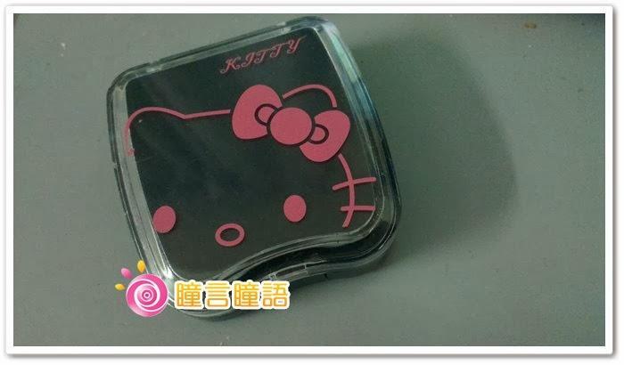 韓國GEO隱形眼鏡-自然金咖12