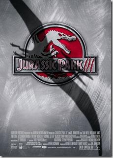 Jurassic-Park-3-ไดโนเสาร์พันธุ์ดุ1