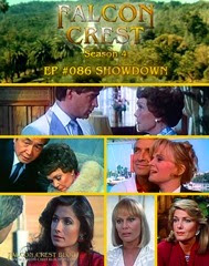 Falcon Crest_#086_Showdown