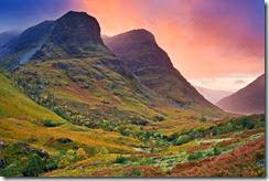 Viaje a Escocia 12