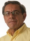 Luis Carlos Avellaneda