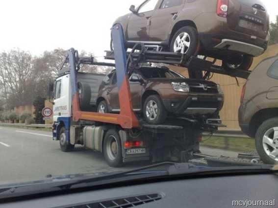 [Dacia%2520Dusters%2520Onderweg%252001%255B7%255D.jpg]