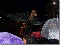 2011.12.11-001 girafe