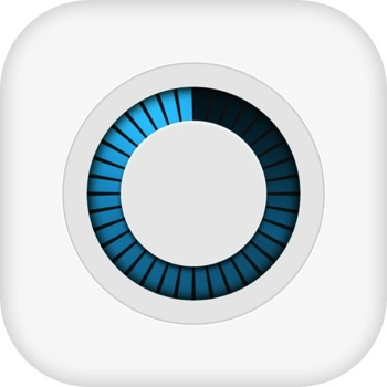 IKeeper System Optimizer for Extra Space