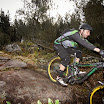 Green_Mountain_Race_2014 (65).jpg
