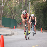 2013 IronBruin Triathlon - DSC_0677.JPG