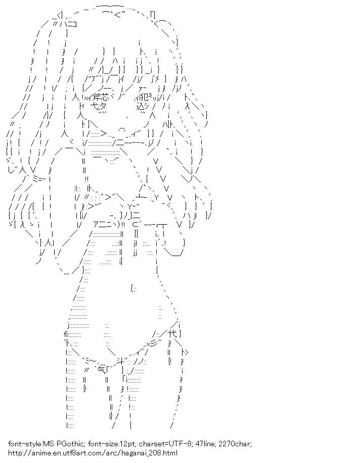 Boku wa Tomodachi ga Sukunai,Hasegawa Kobato,Bathing suit