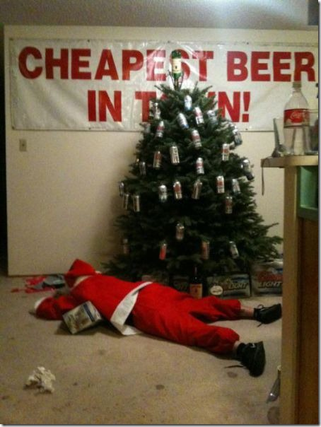 drunk-wasted-people-4