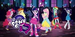Hình Ảnh Pony Bé Nhỏ Đáng Yêu Phần 6