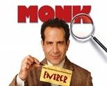 Monk นักสืบจิตป่วน
