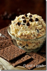 Recipe-Chocolate-Chip-Toffee-Cookie-Dough-Dip-7[1]
