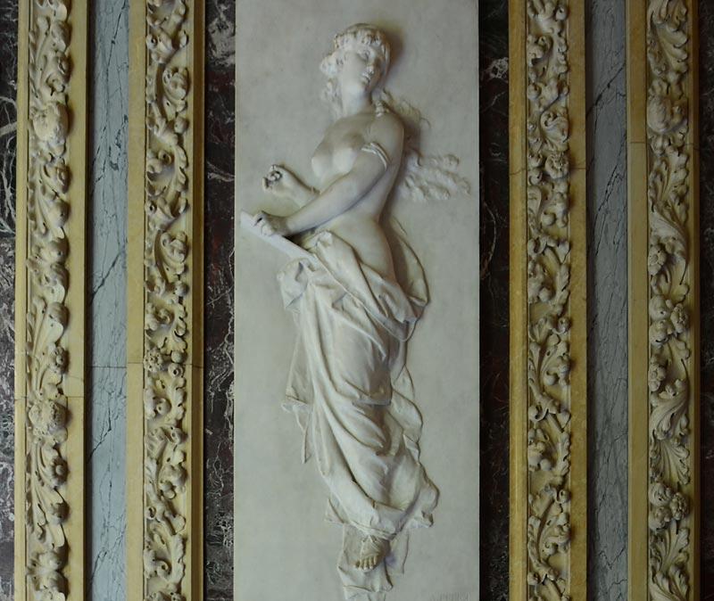Palazzo Franchetti 13a