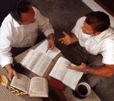 como-evangelizar-uma-pessoa-com-sabedoria