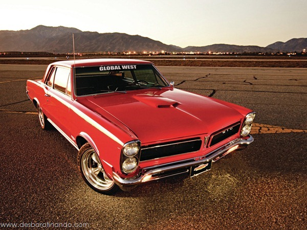 muscle-cars-classics-wallpapers-papeis-de-parede-desbaratinando-(9)