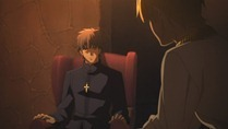 [Commie] Fate ⁄ Zero - 17 [8894A250].mkv_snapshot_15.44_[2012.04.28_15.27.08]