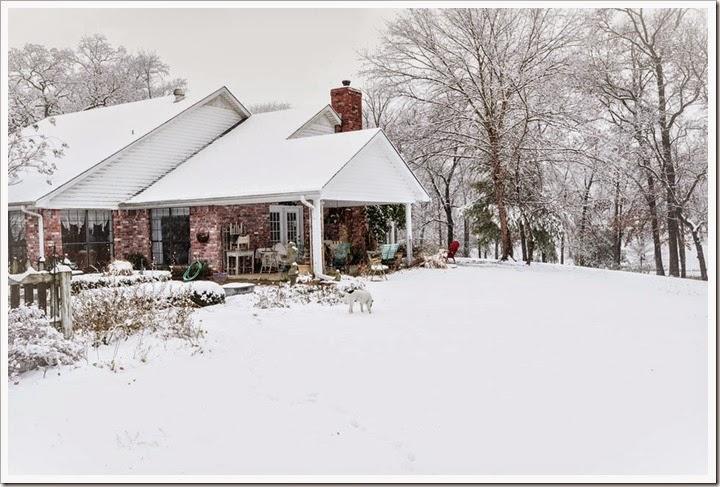 snow-2-25-15-1-7FB