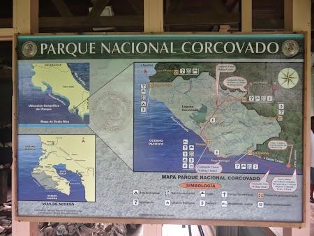 17, Harta Corcovado.JPG
