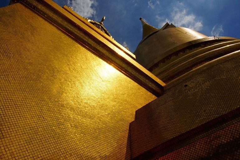 Bangkok-Wat-Phra-Kaew-Grand-Palace-Thailand (23)-800x800